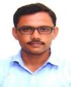 Dr T A Rajpute