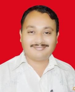 Prof.Khatale V.T.