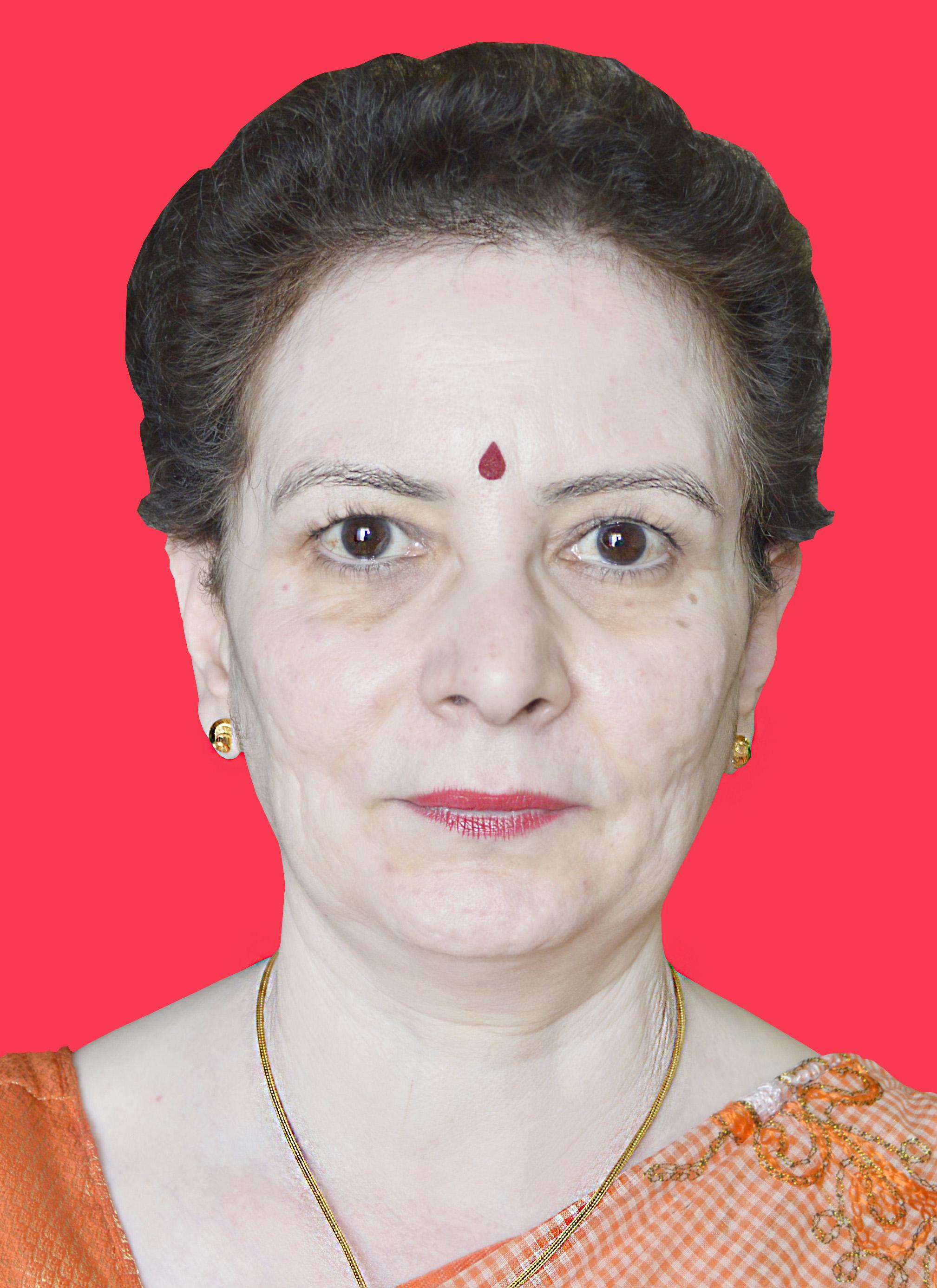 Prof. Pradnya S. Kulkarni - Final_copy_html_52c26c76
