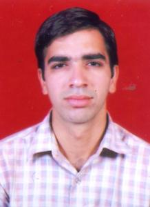 Prof. Dhiman D.J.