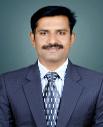 Dr V S Shinde