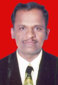 Dr. Pawar B.V.