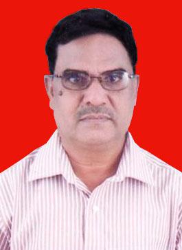 Dr. P.M. Bhagade